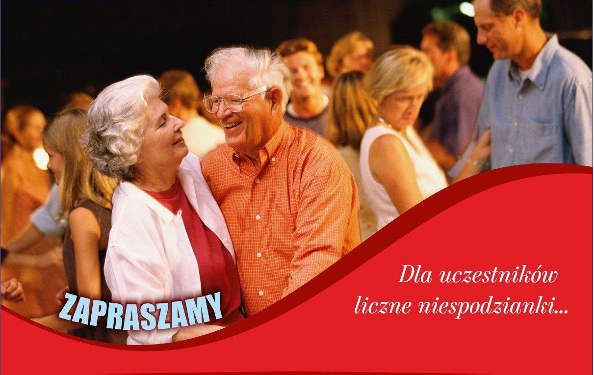 dancing_plakat_01