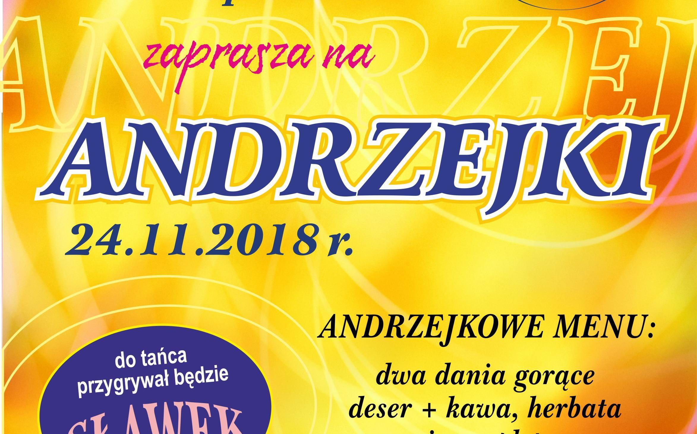 plakat_andrzejki_04