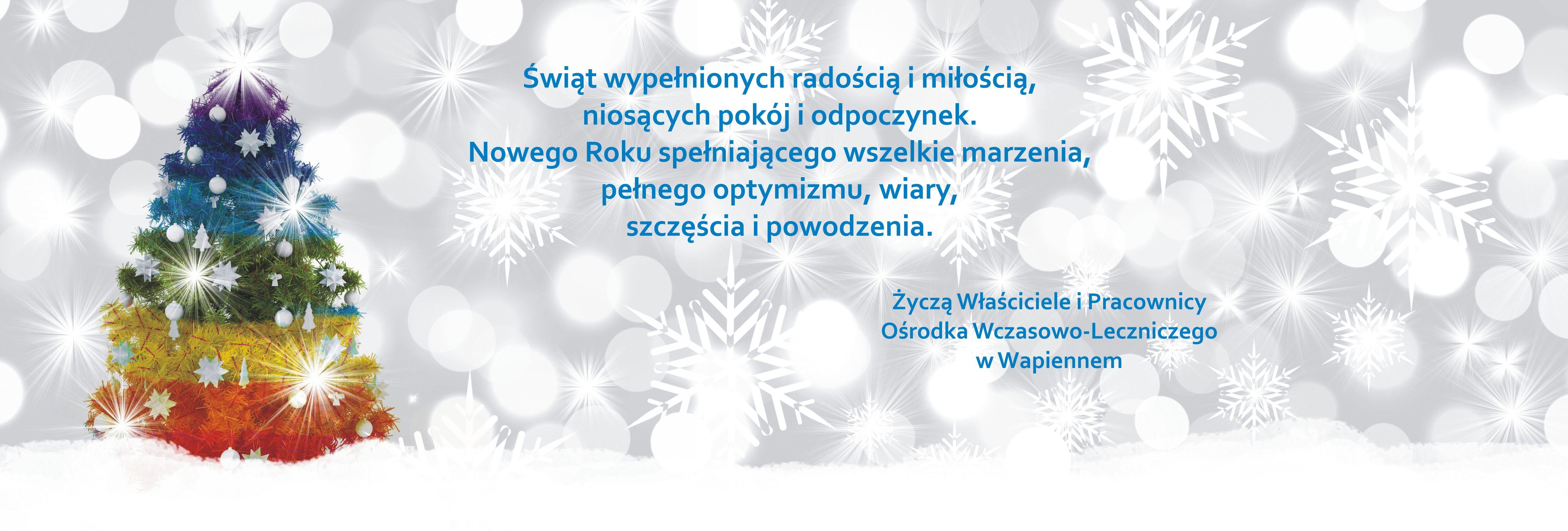 zycz_02